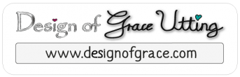 Design of Grace